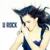; coup de coeur ou coup de gueule ? suis-moi =) Rock